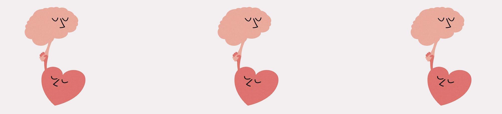 Mindfulness étudiants médecine